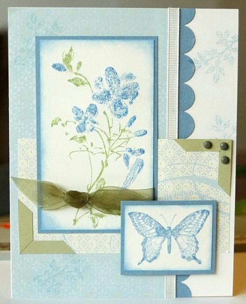 sc139-shade-of-blue.jpg
