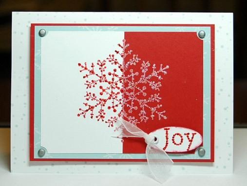 snowflake-joy.jpg