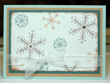 snowflake-spot.jpg