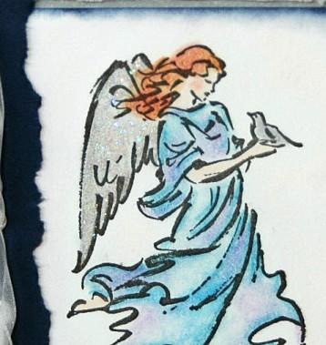 angel2b.jpg
