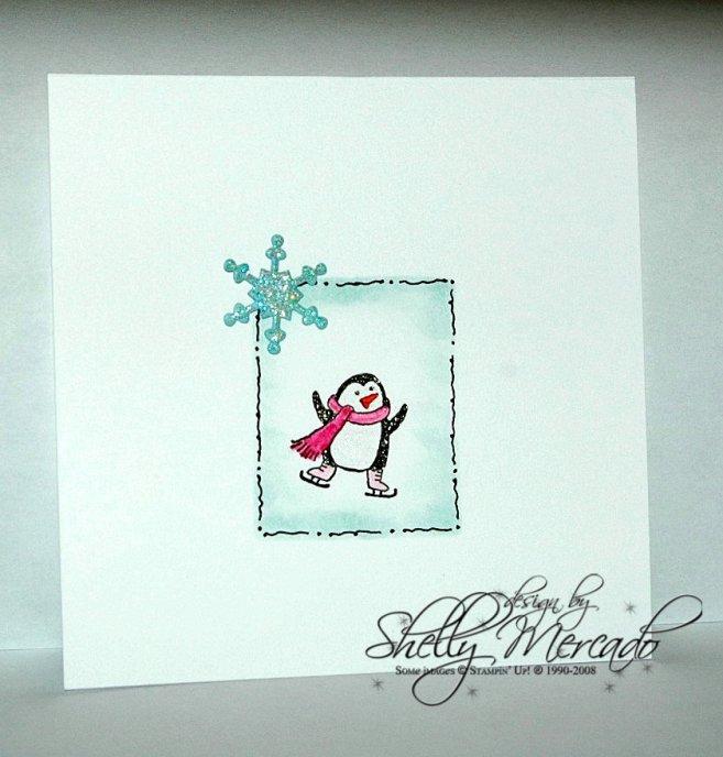 snowflake-penguin.jpg