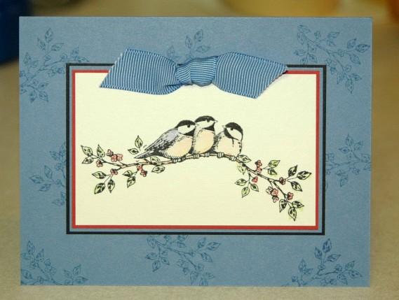 brocade-birds-tll1.jpg