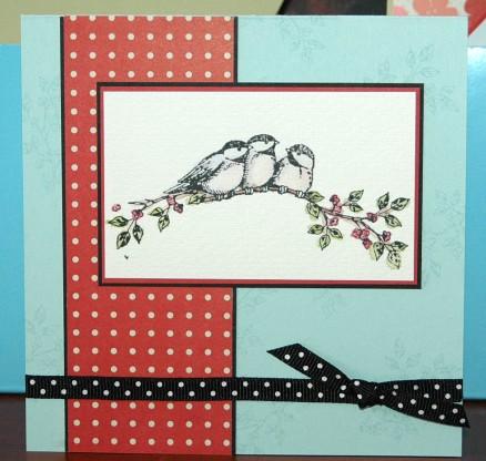 rubybirds-tll.jpg