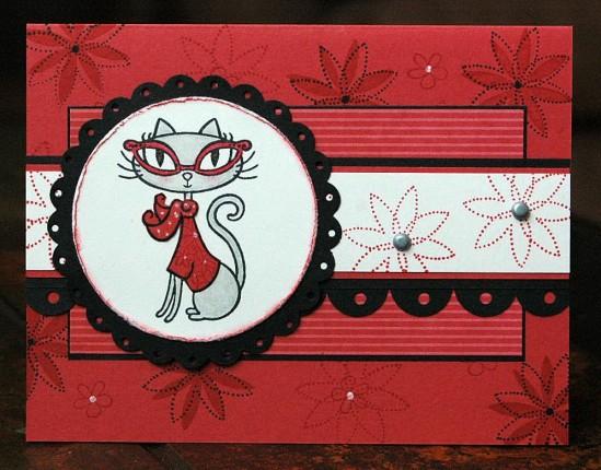 sc161-ruby-cat.jpg