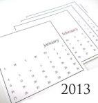 2013datedinserts(resize)