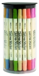 tim holtz distress marker set