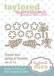 FlowerboxSprigsFlowers
