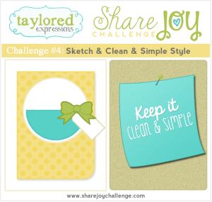 ShareJoyChallenge4