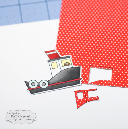 ShellyNOV2015PaperPiecing0